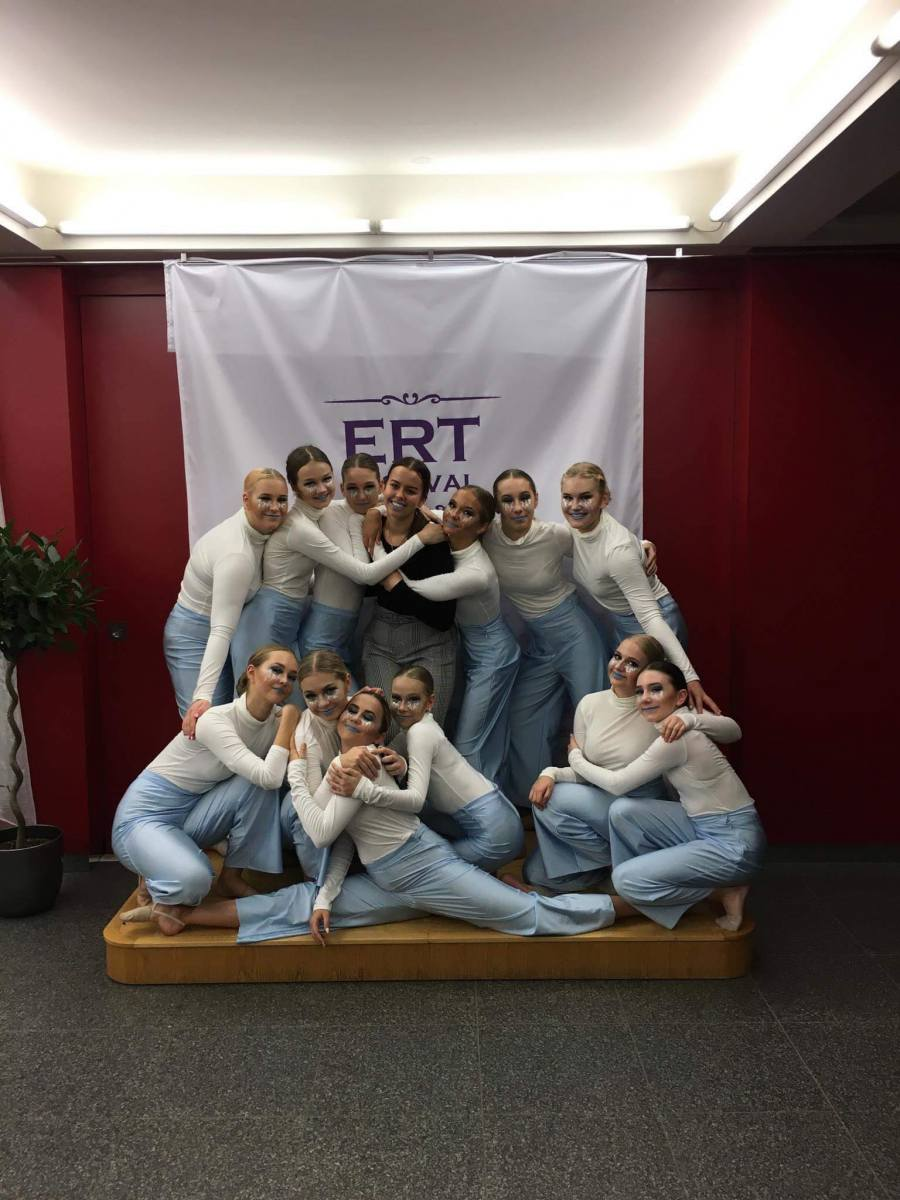 ERT-võistlustel-Tallinas-nov