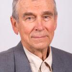 Lembit Jakobson