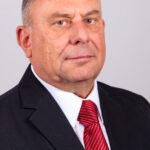 Ivar Tedrema